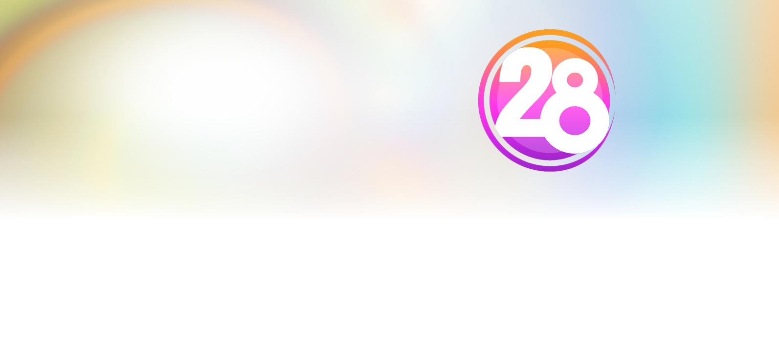 fondo canal 28