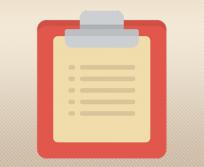 Portal de Transparencia de Obra Pública