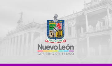 Logo NL