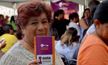la_llave_de_la_igualdad