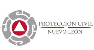 Logo PC NL