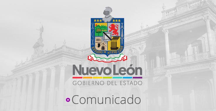 Anuncian restricción en Parque Fundidora por evaluación magisterial