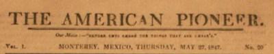 POE_1847-1848