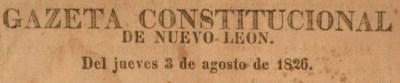 POE_1848-1864