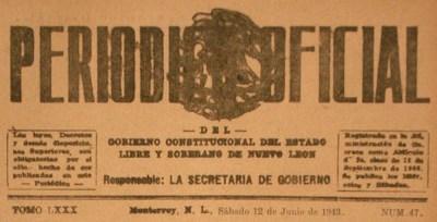 POE_1866