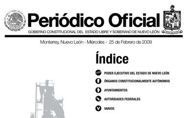 POE_2008_impreso