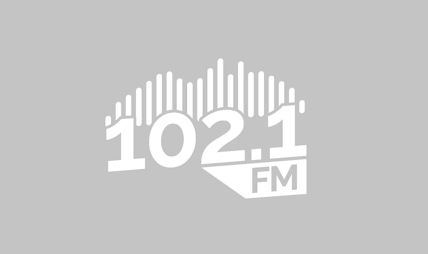 Logo de publicación