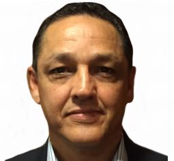 Godofredo Gardner Anaya
