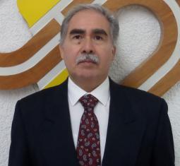 Miguel Gerardo Guillen Aguilar