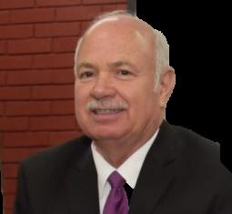 Roel Guajardo Cantú | Director General del Colegio de Educación Profesional Técnica de Nuevo León
