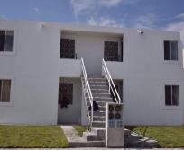 Busca Estado incrementar construcción de vivienda y mejorar características habitacionales
