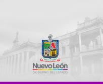 Logo_escudo con palacio de gobierno