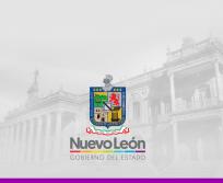 Evento turístico se realizará del 17 al 19 de noviembre, en Monterrey, con la agenda previamente establecida.
