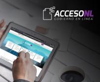 AccesoNL_slider