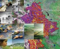 Atlas de Riesgo 1a. etapa