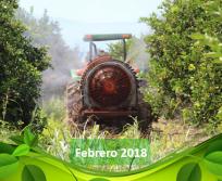 boletín_agropecuario_febrero