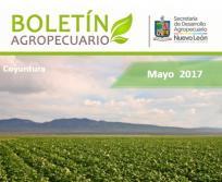 boletin_agropecuario_mayo