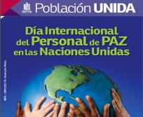 Revista Población Unidad 2_2015
