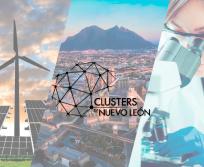 clusters_destacados