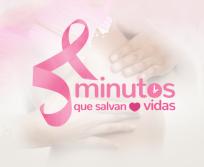 cáncer de mama_destacado