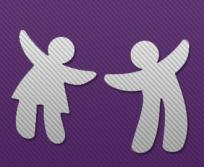 Régimen De Protección Social En Salud Nl Gob Mx