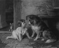 Poética de la infancia