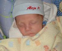 Prevención de broncoaspiración y asfixia en bebés