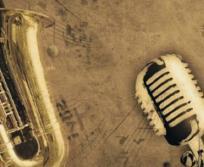 Fesitval de Jazz Nuevo León 2016