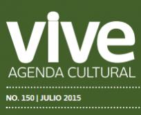 imagen_agenda_julio.png