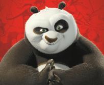 DreamWorks Animation: Un viaje del dibujo a la pantalla