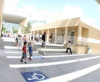 Centros Comunitarios