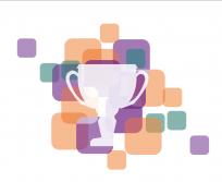 Premio a la innovación en transparencia 2015