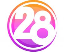 logo_canal_28_