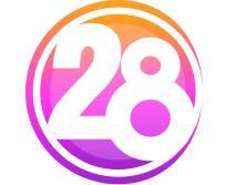 logo_canal_28_