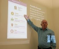 Proyecta Gobierno Ciudadano actas digitales