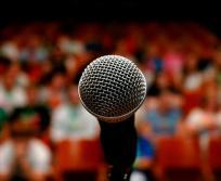 El Arte de Hablar en Público