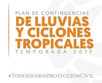 plan_de_contingencias_ciclones_tropicales