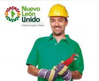 Agenda Laboral de la Secretaría del Trabajo