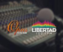 Destacados Radio NL