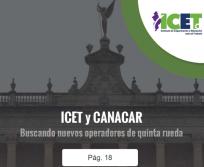Revista Digital del ICET | Septiembre