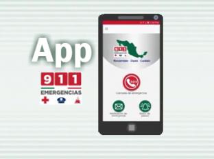 911_app