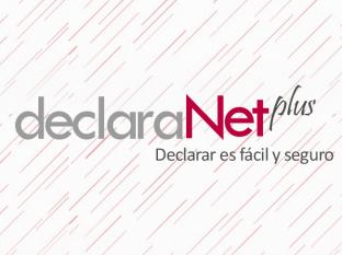 DeclaraNetplus_destacados