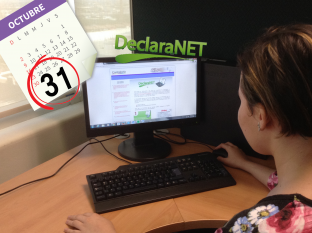 DeclaraNET-2