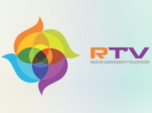 destacados RTVNL