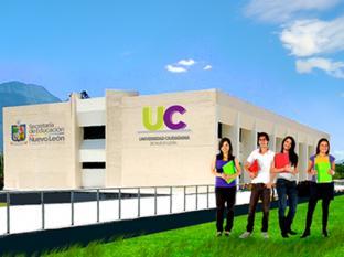 Universidad Ciudadana