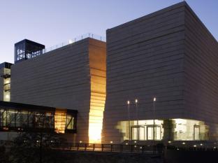 Museo del Noreste (MUNE)