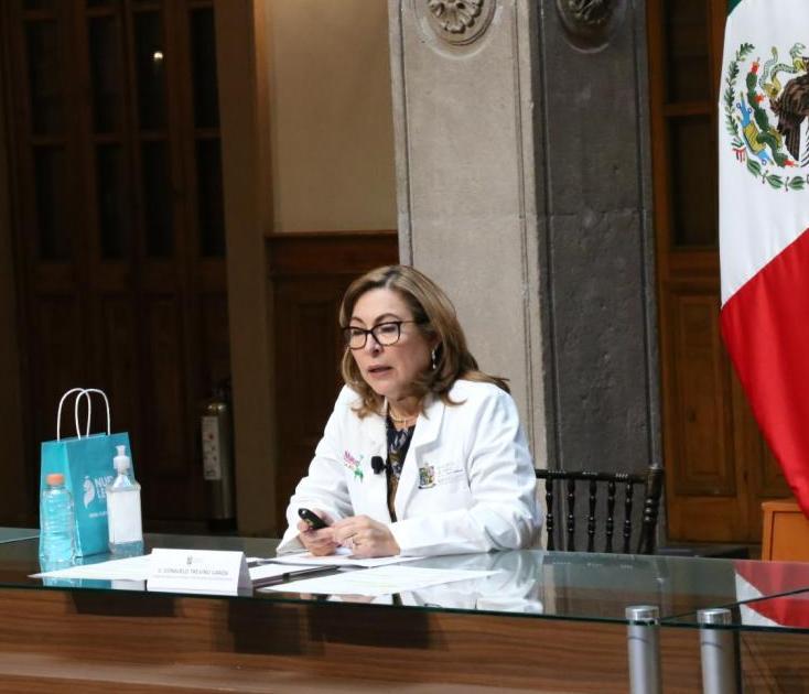 Aumentan hospitalizaciones por COVID-19 en Nuevo León