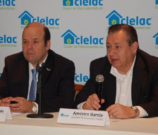 Es Nuevo León líder nacional en la producción de electrodomésticos
