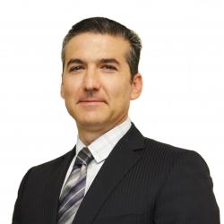 dr.-juan-luis-gonzalez-trevino.png