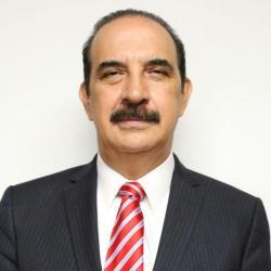 Manuel Enrique de la O Cavazos